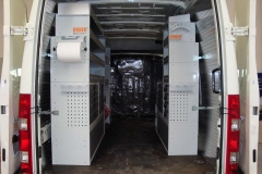 IVECO DAILY 2008 (10)