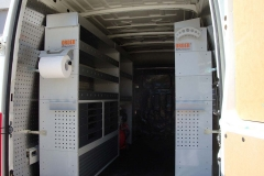 IVECO DAILY 2008 (11)