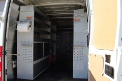IVECO DAILY 2008 (12)