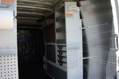 IVECO DAILY 2008 (13)