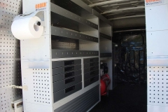 IVECO DAILY 2008 (14)