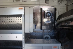 IVECO DAILY 2008 (18)