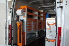 IVECO DAILY 2008 (22)