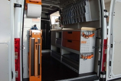 IVECO DAILY 2008 (23)