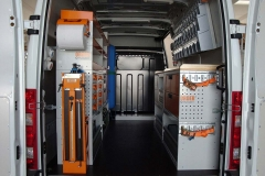 IVECO DAILY 2008 (24)