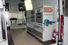 IVECO DAILY 2008 (6)