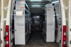 IVECO DAILY 2008 (7)
